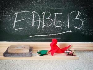 eabe13