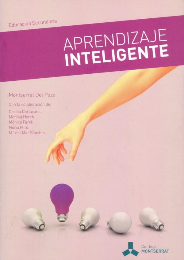 Aprendizaje Inteligente. Un modelo de escuela.