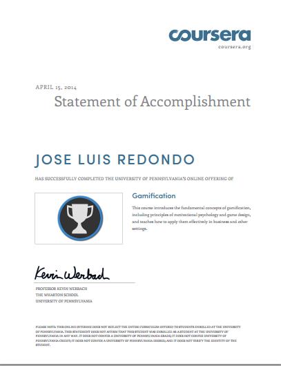 Coursera gamification 2014.pdf