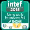 Tutores_para_la_Formación_en_Red_(INTEF_2015_octubre)