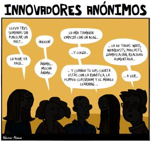 innovadores_anonimos