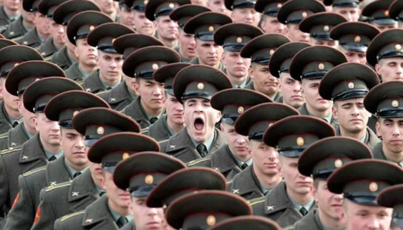 soldado-bostezando-730x4932