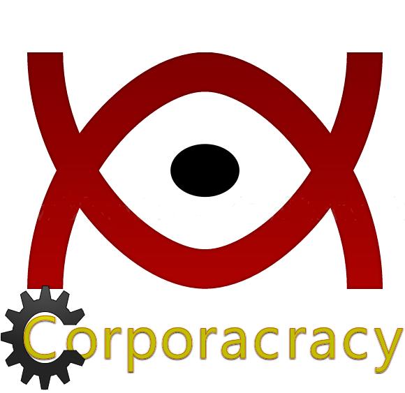 corporacracy modif