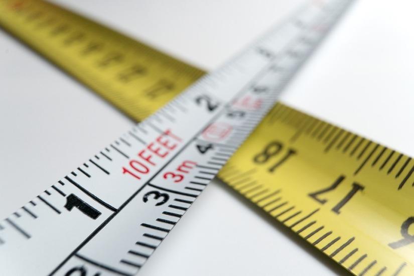 measurement-1476919_960_720.jpg