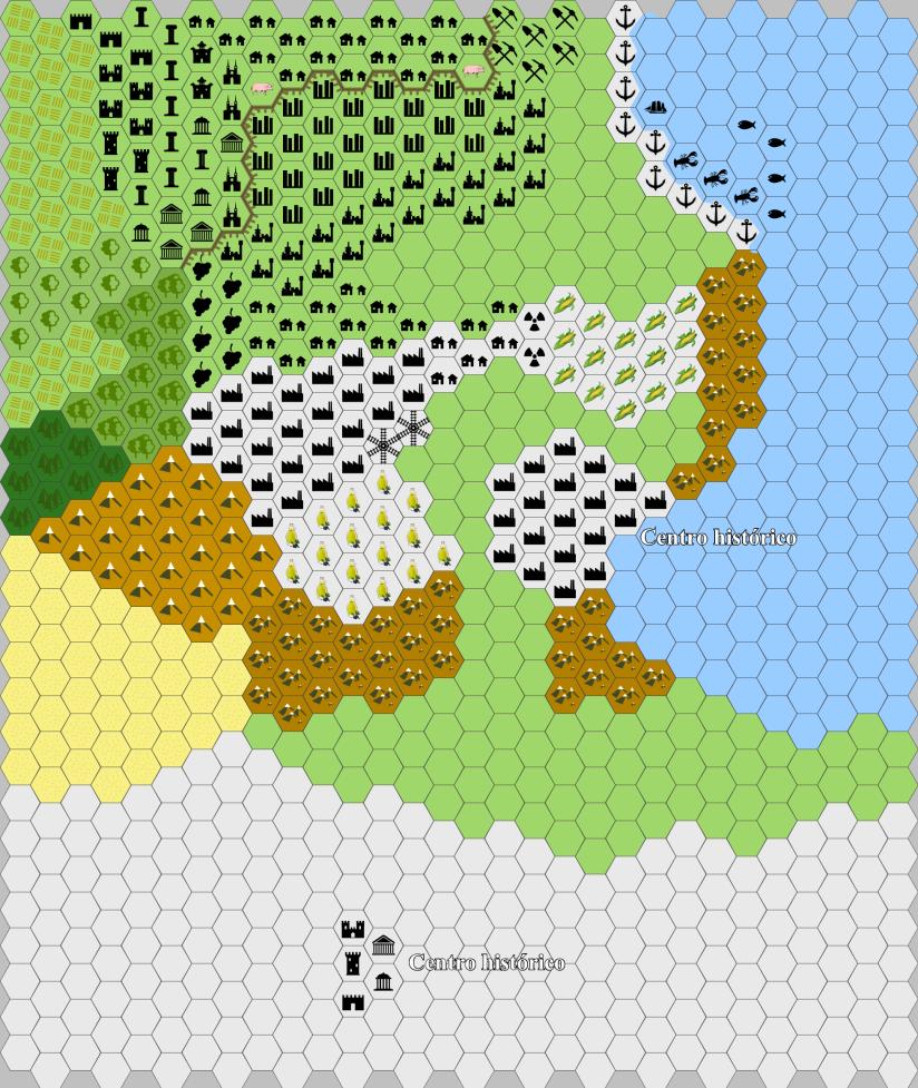mapa ciudad.png