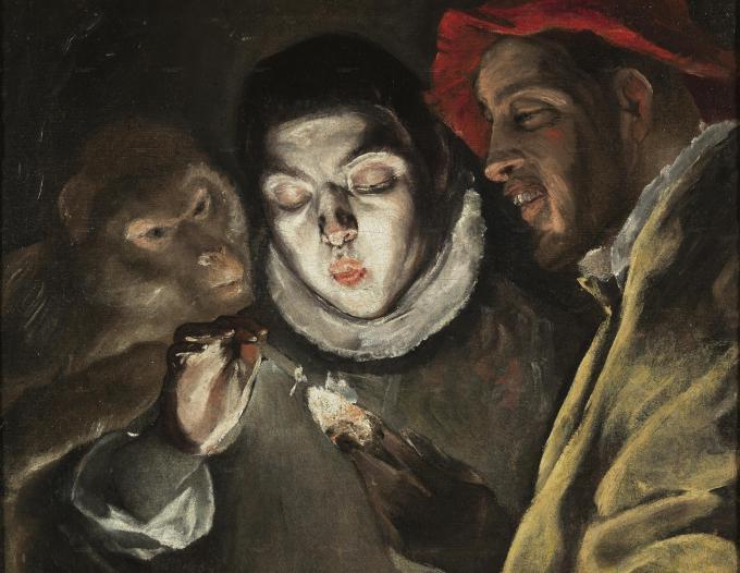 Fábula_(El_Greco,_c._1600).jpg