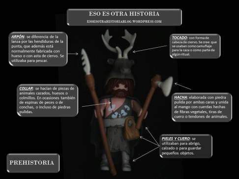 prehistoria-playmobil
