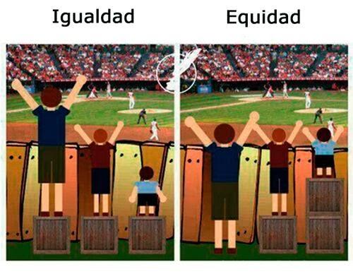 igualdad_equidad.jpg