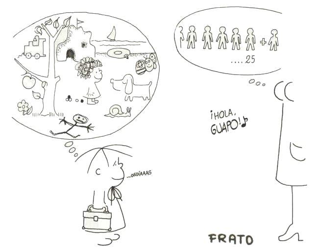 Frato_28